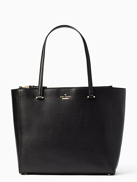 patterson drive kona by kate spade new york