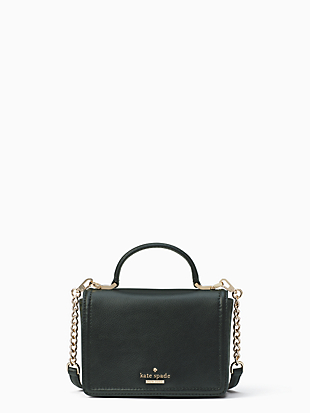 patterson drive maisie by kate spade new york non-hover view