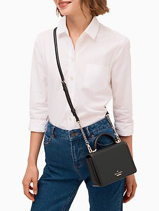 patterson drive maisie by kate spade new york hover view