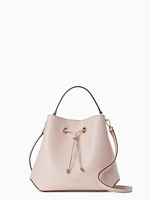 eva large bucket by kate spade new york non-hover view