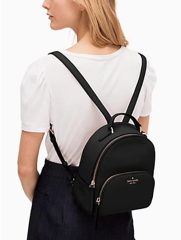 jackson medium backpack, , rr_productgrid