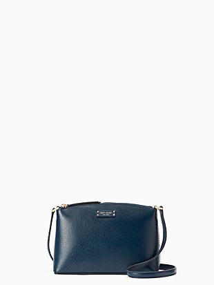 jeanne crossbody by kate spade new york non-hover view