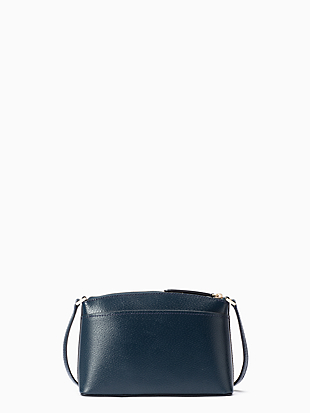 jeanne crossbody by kate spade new york hover view