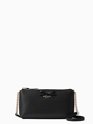 sawyer street declan by kate spade new york non-hover view