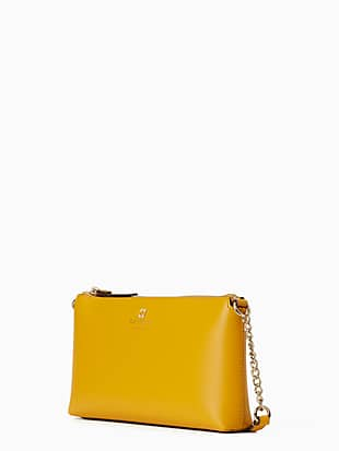 sawyer street declan by kate spade new york hover view