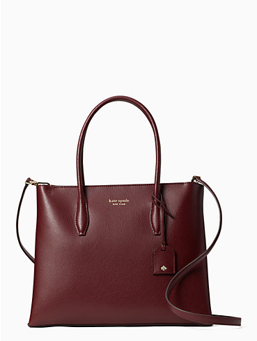 eva medium zip top satchel, , rr_productgrid