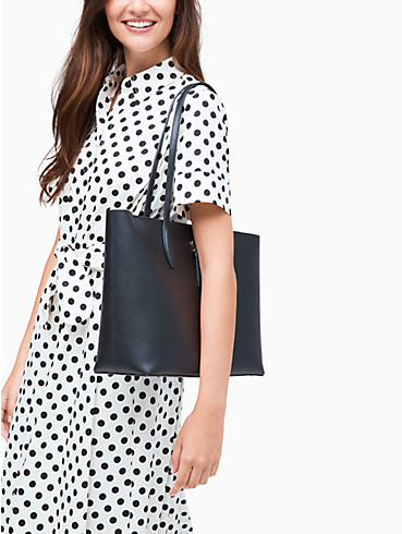 adel large tote, , rr_productgrid