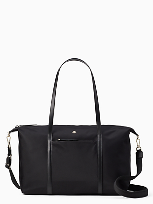 jae weekender by kate spade new york non-hover view
