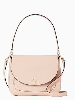 Kate Spade Kailee Medium Flap Shoulder Bag