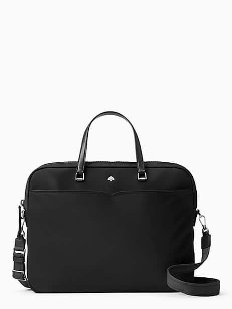 케이트 스페이드 랩탑백 Kate Spade jae laptop bag