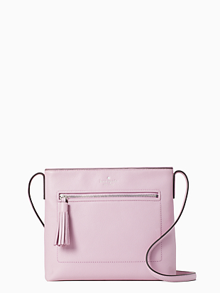 chester street dessi by kate spade new york non-hover view