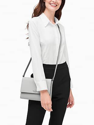 cove street dody by kate spade new york hover view