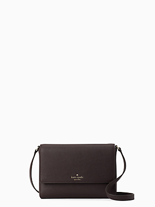 cove street dody by kate spade new york non-hover view