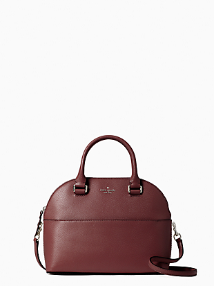 grove street carli by kate spade new york non-hover view