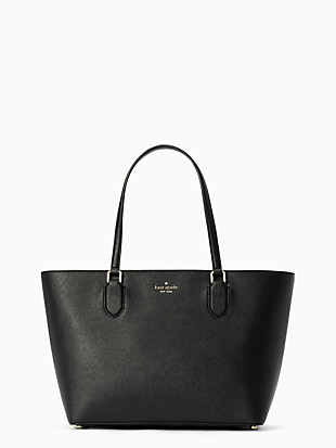 laurel way medium dally by kate spade new york non-hover view