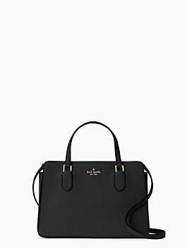 Kate Spade Laurel Way Reese