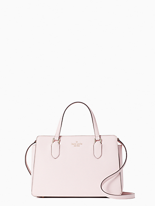 laurel way reese by kate spade new york non-hover view