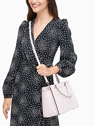 laurel way reese by kate spade new york hover view