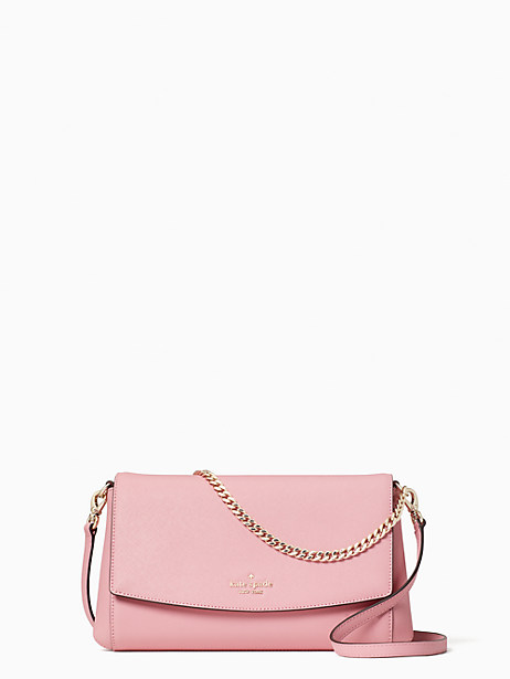 케이트 스페이드 Kate Spade laurel way greer