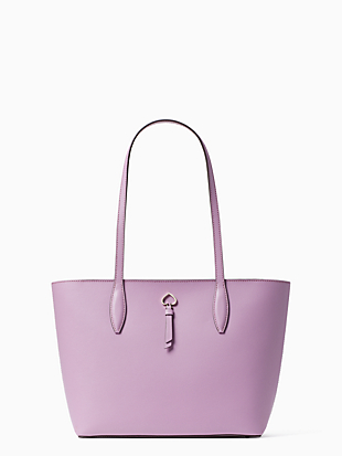 adel small tote by kate spade new york non-hover view