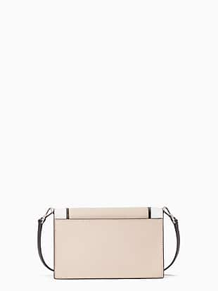 cameron convertible crossbody by kate spade new york hover view
