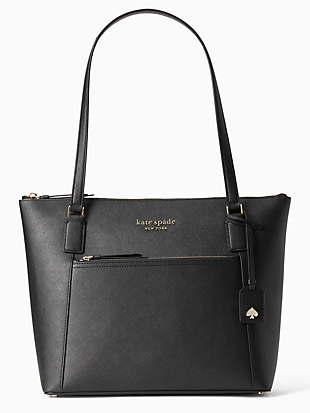cameron pocket tote by kate spade new york non-hover view