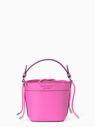 cameron small bucket bag by kate spade new york non-hover view