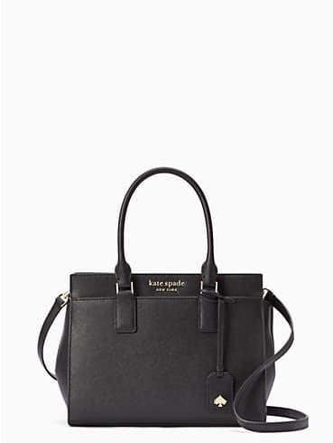 cameron medium satchel, , rr_productgrid