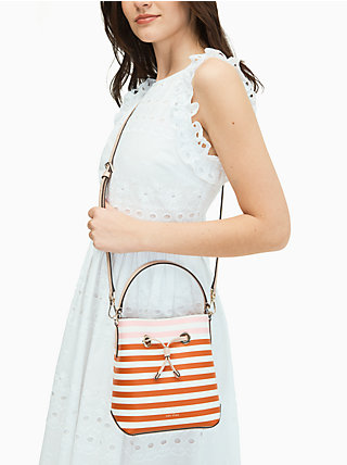 eva small bucket bag, multi, quickViewThumbnail
