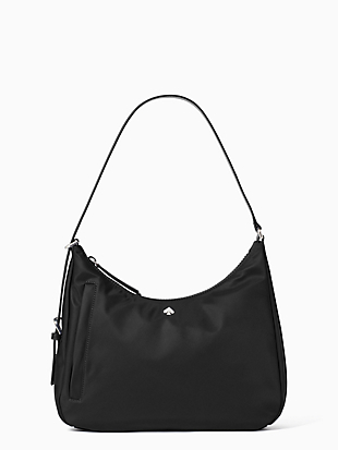 jae medium shoulder bag by kate spade new york non-hover view