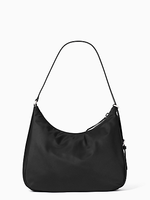 jae medium shoulder bag by kate spade new york hover view