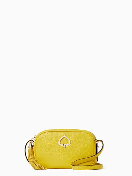 케이트 스페이드 Kate Spade kourtney camera bag