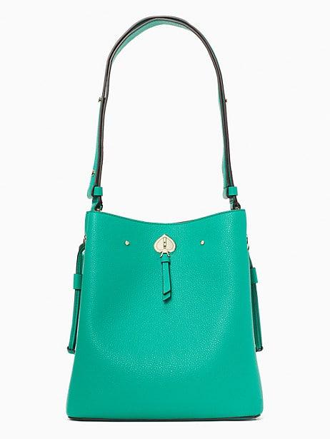 Kate Spade Marti Large Bucket Bag