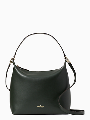 greene street kaia by kate spade new york non-hover view