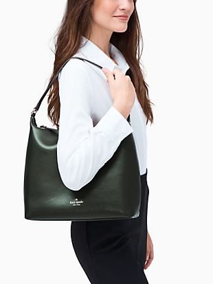 greene street kaia by kate spade new york hover view