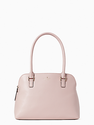 greene street small mariella by kate spade new york non-hover view