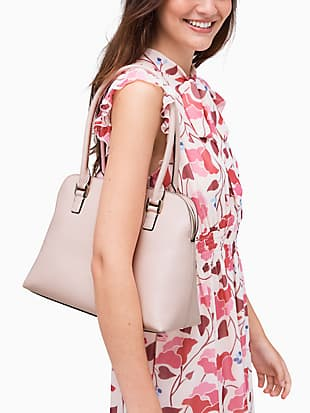 greene street small mariella by kate spade new york hover view