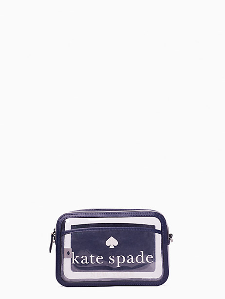케이트 스페이드 Kate Spade jade camera bag