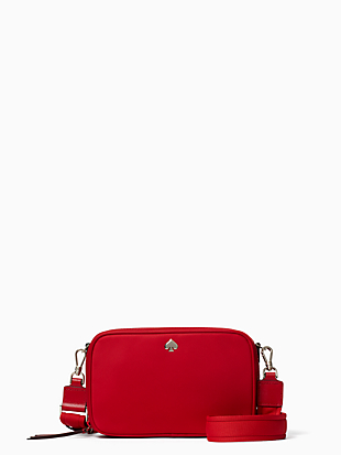 jae small camera bag by kate spade new york non-hover view