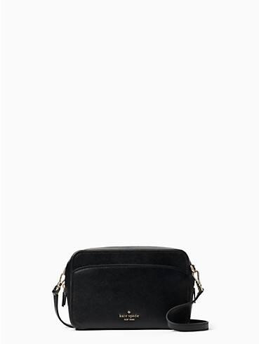 lauryn camera bag, , rr_productgrid