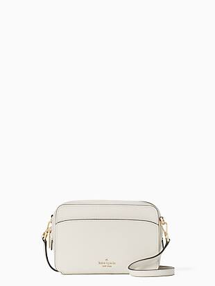 lauryn camera bag by kate spade new york non-hover view