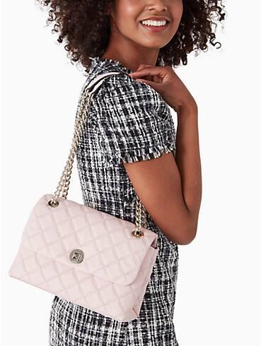 natalia medium flap shoulder bag, , rr_productgrid