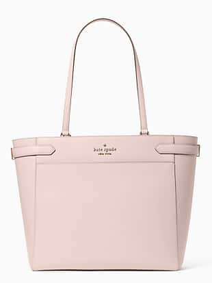staci laptop tote by kate spade new york non-hover view