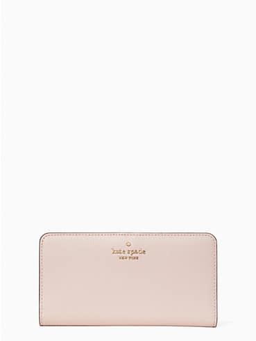 darcy large slim bifold wallet, , rr_productgrid