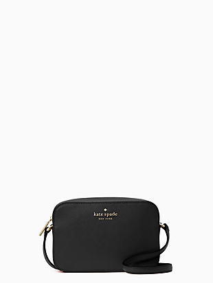 staci mini camera bag by kate spade new york non-hover view