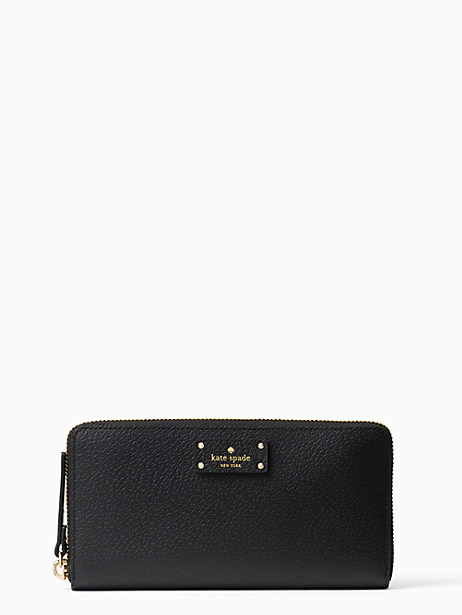 grove street neda by kate spade new york