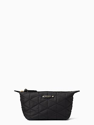 wilson road quilted jodi by kate spade new york non-hover view