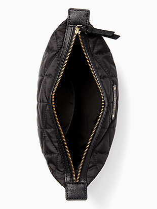 wilson road quilted jodi by kate spade new york hover view