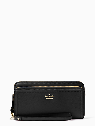 patterson drive anita by kate spade new york non-hover view