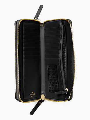 patterson drive anita by kate spade new york hover view